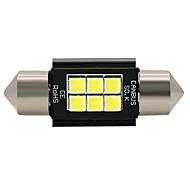 お買い得  -SO.K 4本 電球 3 W SMD 3030 6 インテリアライト For ユニバーサル 全年式