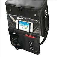 preiswerte Alles fürs Reisen-Reisetasche Lunchpaket Isoliert für Kleider Nylon 29*26*11