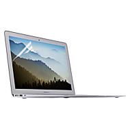 Mac Screen Protectors