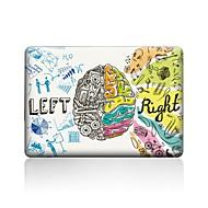"halpa MacBook-kotelot & MacBook laukut & MacBook suojat-MacBook Kotelo varten Yksivärinen Lolita Uusi MacBook Pro 15"" Uusi MacBook Pro 13"" MacBook Pro 15-tuumainen MacBook Air 13-tuumainen"