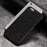 billige iPhone-etuier-Taske til iphone 7 7 plus glitter pc beskyttelse bag cover til iPhone 6s 6splus 6 6plus