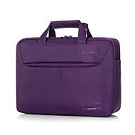 billige Tilbehør til PC og tablets-brinch bw-191 håndtasker skuldertasker 15,6 tnches