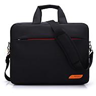 voordelige PC & Tabletaccessoires-brinch bw-206 handtassen schoudertassen 15 tnches 14 tnches