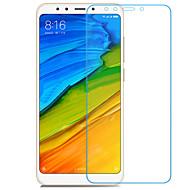 Xiaomi képernyővédők