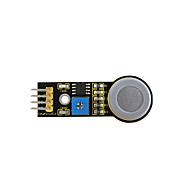 お買い得  -keyestudio mq-7 arduino用一酸化炭素ガスセンサーセンサー検出モジュール