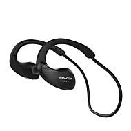 お買い得  -CYKE A885BL ネックバンド ワイヤレス ヘッドホン 動的 プラスチック スポーツ&フィットネス イヤホン ステレオ ヘッドセット