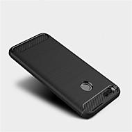 Hoesjes / covers voor Xiaomi