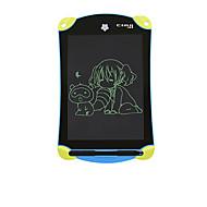 お買い得  グラフィック・タブレット-chuyi dz0067-08bグラフィックス描画パネル8.5インチ子供用ドローイングボード液晶タブレット