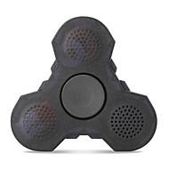 お買い得  スピーカー-屋外 ミニ LEDライト ブルートゥース 4.0 ワイヤレスBluetoothスピーカー グリーン ブラック イエロー ブルー ピンク