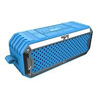 cheap Speakers-S6 Outdoor Speaker Bluetooth Speaker Outdoor Speaker For