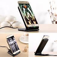Cargadores para iPod
