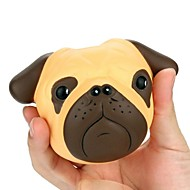 cheap Toy & Game-LT.Squishies Squeeze Toy / Sensory Toy Dog / Animal Animal Office Desk Toys / Stress and Anxiety Relief / Decompression Toys Adults' Gift