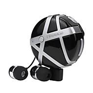 お買い得  -Fineblue 耳の中 ワイヤレス ヘッドホン 動的 プラスチック スポーツ&フィットネス イヤホン ヘッドセット