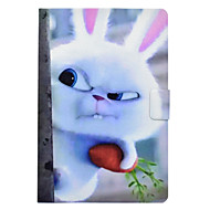 Galaxy Tab 3 Lite Hoesjes / ...