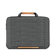 """preiswerte -Handtaschen für Solide Polyester Das neue MacBook Pro 15"""" / Das neue MacBook Pro 13"""" / MacBook Pro 15 Zoll"""