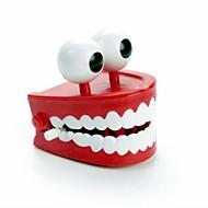 billige klassisk legetøj-Legetøj Stress og angst relief Kreativ Klassisk Tema Klassisk & Tidløs 1pcs Stk. Gave