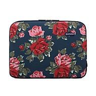 """baratos Gadgets para Notebook-Tela de pintura Floral Mangas Laptop de 15 polegadas Laptop 14 """" Laptop 13 """" Laptop 11 """""""