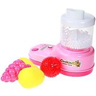 billige klassisk legetøj-Familie Forældre-barninteraktion Plastikskal Alle Gave 1pcs