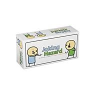 abordables Juegos-Juego de Cartas Coche clásico Familia Juegos / Creativo Todo