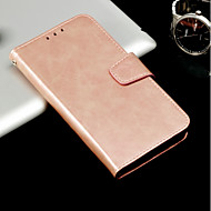Galaxy A5 Hoesjes / covers