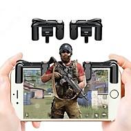 Zubehör für Smartphone-Spiel...