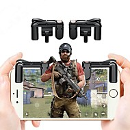 Smartphone Game Accessories