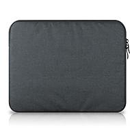 """お買い得  MacBook 用ケース/バッグ/スリーブ-スリーブ ソリッド ナイロン のために 新MacBook Pro 15"""" / 新MacBook Pro 13"""" / MacBook Pro 15インチ"""