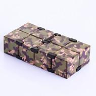 お買い得  -ルービックキューブ 8枚 yuxin スクエア2 2*2*2 スムーズなスピードキューブ マジックキューブ パズルキューブ ホット販売 大人 成人 おもちゃ フリーサイズ 男の子 女の子 ギフト