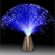 olcso LED éjszakai világítás-1db LED éjszakai fény Kreatív 5V