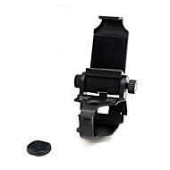 お買い得  -DOBE TP3-466 ワイヤレス ハンドルブラケット 用途 Sony PS3 、 パータブル ハンドルブラケット ABS 1 pcs 単位