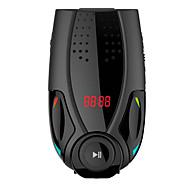 Недорогие Автоэлектроника-BT69 V4.0 Комплект громкой связи Универсальная Bluetooth универсальный