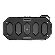 preiswerte Lautsprecher-SOAIY M8 Lautsprecher für Aussenbereiche Wasserfest Lautsprecher für Aussenbereiche Für