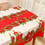 Stolní textil