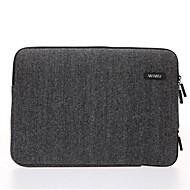 お買い得  -スリーブ その他 繊維 のために MacBook Pro 15インチ / MacBook Air 13インチ / MacBook Pro 13インチ