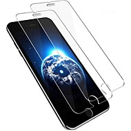 Ochranné fólie iPhone 8 Plus