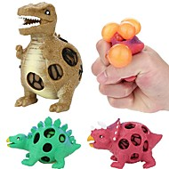 cheap -Squeeze Toy / Sensory Toy / Stress Reliever Focus Toy / Decompression Toys Others 3 pcs Child's All Gift