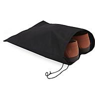 お買い得  収納&整理-不織の 長方形 新デザイン ホーム 組織, 3本 ストレージ用袋 / 靴袋