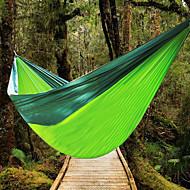 Camas de Camping