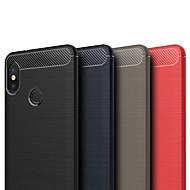 Xiaomi ケース/カバー