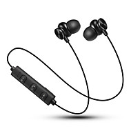 cheap -Factory OEM Earbud Bluetooth 4.2 Headphones Earphone Plastic Driving Earphone Stereo / with Microphone / with Volume Control Headset
