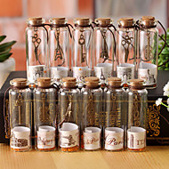 cheap -12pcs Glasses Modern / Contemporary / Simple Style for Home Decoration, Gifts / Home Decorations Gifts