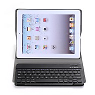 cheap iPad Keyboards-Bluetooth Office keyboard Slim For iPad 2 / iPad 3 / iPad 4 Bluetooth3.0