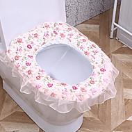 お買い得  浴室用小物-便座 シンプル / 新デザイン / 使いやすい 近代の その他の材料 1個 トイレアクセサリー