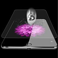 Skærmbeskyttelse til iPad