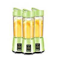 お買い得  キッチン用小物-キッチンツール ABS エコ / 多機能 ジューサー フルーツのための / 野菜のための / アイデアキッチン用品 1個