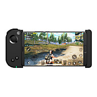 cheap -Gamesir T6 Wireless Game Controllers For Android / iOS ,  Bluetooth Portable / Cool Game Controllers ABS 1 pcs unit