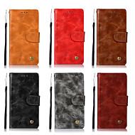 Hoesjes / covers voor HTC
