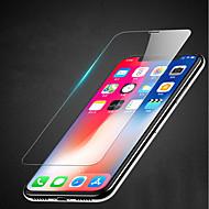 Proteggi-schermo iPhone XS