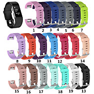 Watch Bands for Fitbit