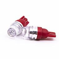 OTOLAMPARA 2pcs T20(7440,7443) / 3156 / 3157 Car Light Bulbs